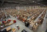 Amazon выбрал эффективный способ расширения онлайн-продаж