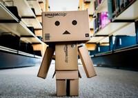 Amazon увеличил квоту на бесплатную доставку