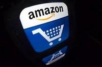 Amazon ведет переговоры о покупке платежной системы GoPago?