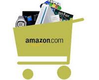 Amazon доставит раньше, чем клиент закажет