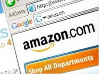 Amazon кредитует малый бизнес в Европе и Азии