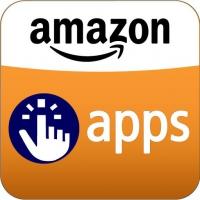 Как Amazon cтимулирует покупки через приложение