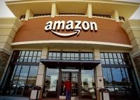 Amazon откроет книжные магазины?