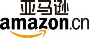 amazon_china