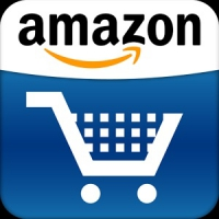 """""""Золотые"""" 20 минут: во что обошелся Amazon сбой на сайте"""