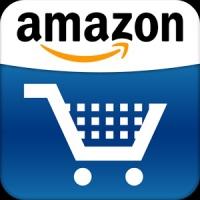 Amazon хочет запатентовать селфи в качестве пароля