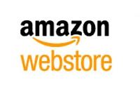 Amazon закрывает Webstore