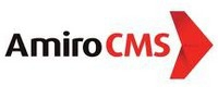 Amiro.CMS 6 открылась для разработчиков