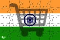 Звезда ecommerce восходит в Индии