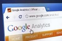 Google Analytics изменил внешний вид