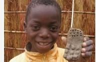 В Африке чаще всего чистят карманы онлайн-покупателю