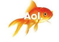 AOL автоматизировал закупку рекламы