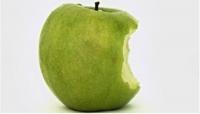 ИМ ответят в суде за ворованные яблоки