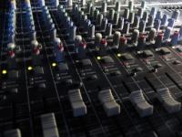 Unisound собрал в сеть аудиорекламу