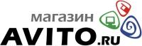 Avito и Alibaba попали в список самых популярных сайтов в Рунете