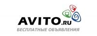 Avito удвоил квартальную выручку