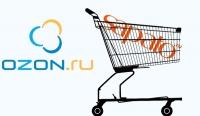 OZON сделает из Sapato еще один маркетплейс