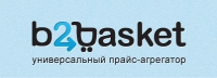 Новая семерка B2Basket