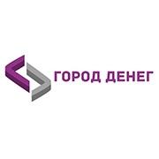 В России появился сервис p2p-кредитования