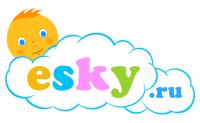 Африканцы  приобрели долю в eSky.ru