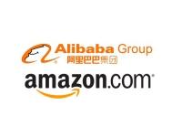 Аmаzon использовал Alibaba