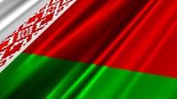 Интернет-шопинг в Беларуси