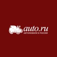 """""""Яндекс"""" перезапустил Auto.ru"""