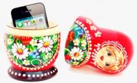 Россияне сделают за рубежом до трети своих интернет-покупок