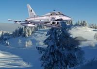 Mail.ru перестал торговать авиабилетами