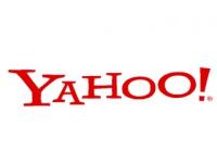 """""""Магазины Yahoo"""" – идею в дело за две минуты"""