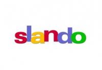 Slando меняет название