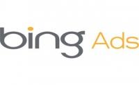 Bing выпускает свой Google AdWords