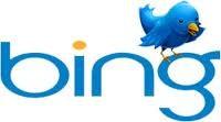 Bing свяжет сайт интернет-магазина с его аккаунтами в соцсетях