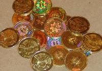 """Bitcoin проведет свою """"черную пятницу"""""""