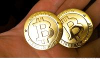 Bitcoin отличили от бонусов