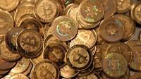 Интернет-магазины отказываются от Bitcoin