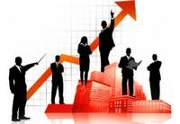 AdWords покажет рейтинг интернет-магазинов