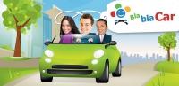 Яндекс помогает упасть на хвост BlaBlaCar