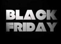 """84% покупателей затаились в ожидании """"Черной пятницы"""""""