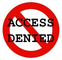 Роскомнадзор заблокировал интернет-магазин iHerb