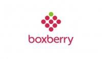 Еще больше Boxberry