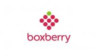 Boxberry запустила новый сайт