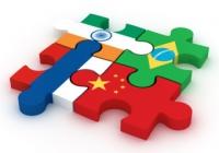 Инвесторы любят Китай, Индию и Россию. Но с некоторыми различиями