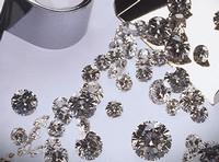 Смоленские бриллианты выходят в Сеть
