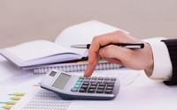 Как сделать бухгалтерию бесплатной?