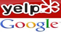 Google уличили в фальсификации выдачи