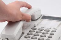 Пора отказаться от звонков покупателям?