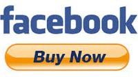 """Facebook прикрутил кнопку """"Купить сейчас"""""""