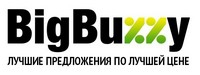 """""""БигБаззи"""" снова попытается признать себя банкротом"""