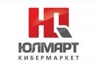 "Bookmate и Zvooq будут продавать контент через ""Юлмарт"""